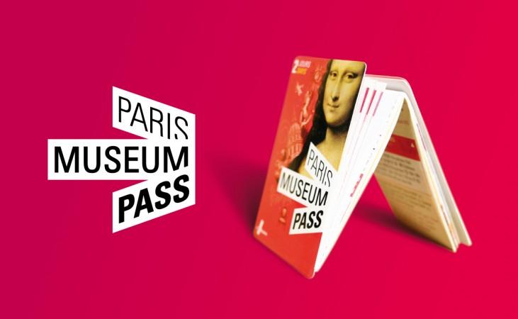 Paris museum pass paris webservices