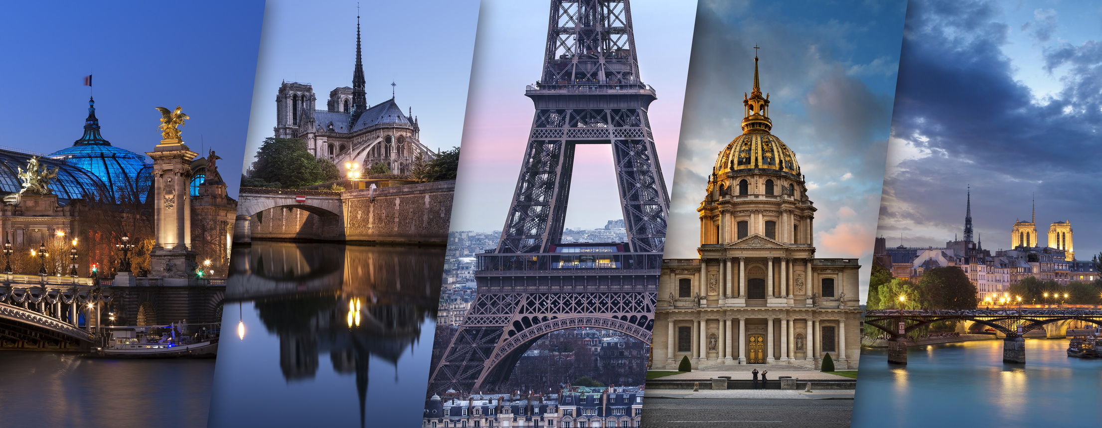 Paris Hotels By Arrondissment 6th District Direct Hotel Booking