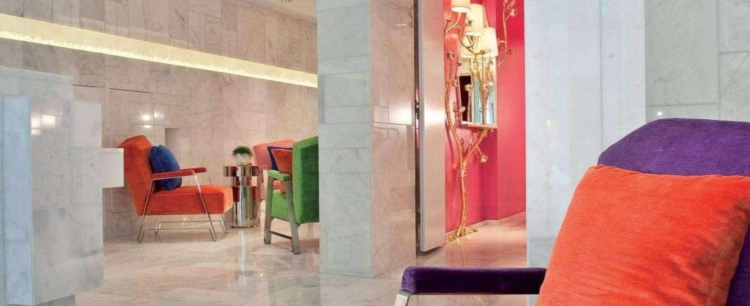 Hotel Cristal Champs Elysees Direct Booking With Hotel