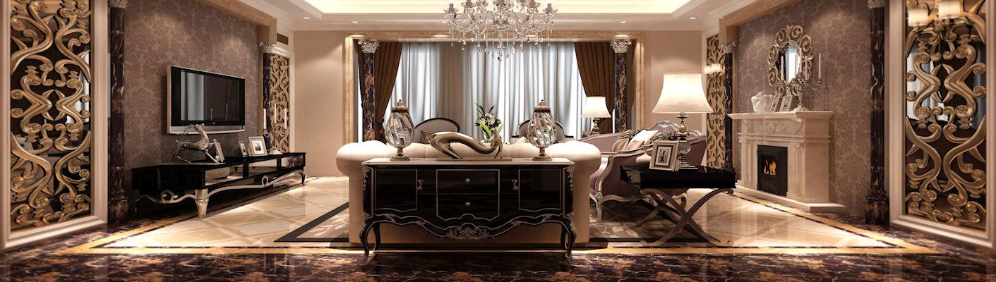 Paris 5 Stars Hotels Direct Hotel Booking Paris Webservices